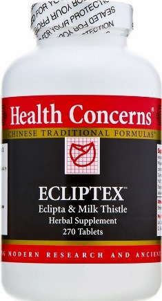 ecliptex-270-tablets.jpg