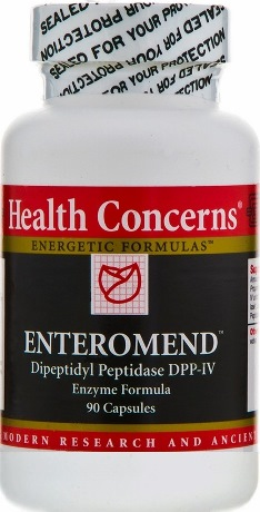 enteromend-90-capsules.jpg