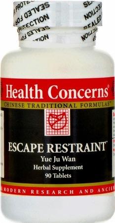 escape-restraint-90-tablets.jpg