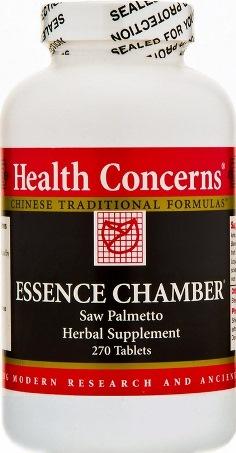 essence-chamber-270-tablets.jpg