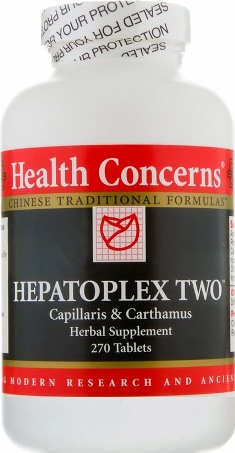 hepatoplex-two-270-tablets.jpg
