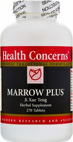 marrow-plus-270-tablets.jpg