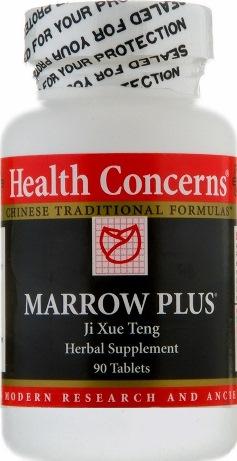 marrow-plus-90-tablets.jpg