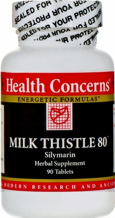 milk-thistle-80-90-tablets.jpg