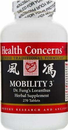 mobility-3-270-tablets.jpg