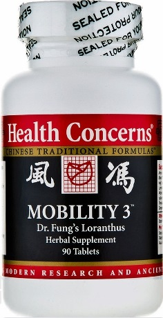 mobility-3-90-tablets.jpg