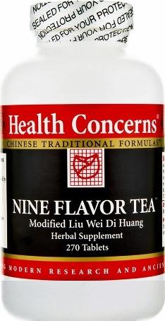 nine-flavor-tea-270-tablets.jpg