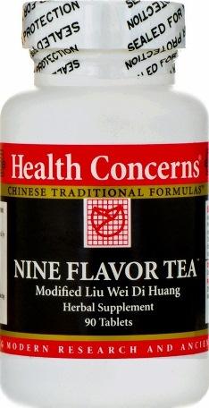 nine-flavor-tea-90-tablets.jpg