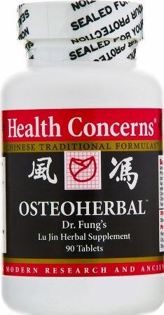 osteo-herbal-90-tablets.jpg