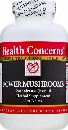 power-mushrooms-270-tablets.jpg