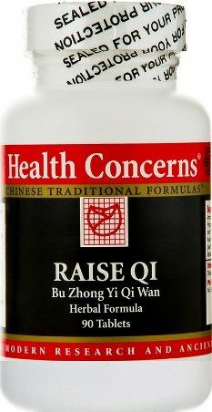 raise-qi-bu-zhong-yi-qi-wan-90-tablets.jpg