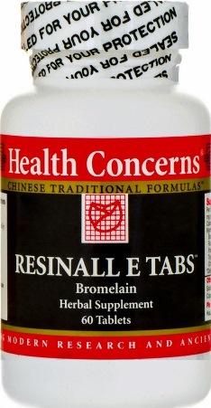 resinall-e-tabs-60-tablets.jpg