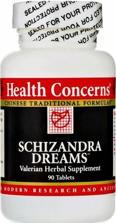 schizandra-dreams-90-tablets.jpg