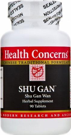shu-gan-90-tablets.jpg