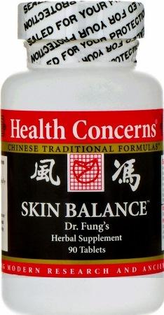 skin-balance-90-tablets.jpg