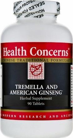 tremella-american-ginseng-90-tablets.jpg