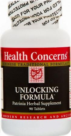 unlocking-formula-90-tablets.jpg