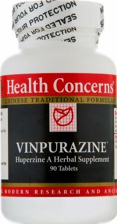 vinpurazine-90-tablets.jpg