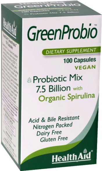 green_probio_100_capsules.jpg