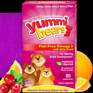 fish-free-omega3-chia.png