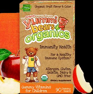 immunity-health.png