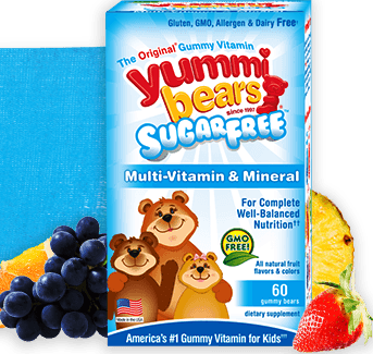 multiple-vitamin-mineral-sugar-free.png
