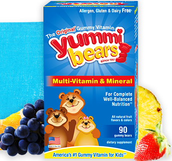multiple-vitamin-mineral.png