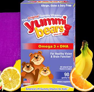 omega-3-dha.png