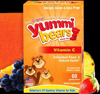 vitamin-c.png