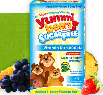 vitamin-d3-sugar-free.png