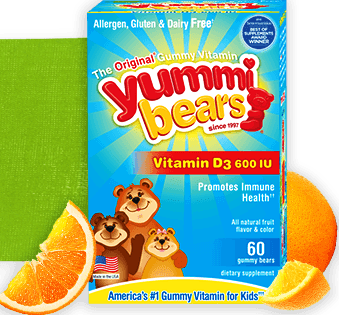 vitamin-d3.png