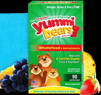 wholefood-antioxidants.png