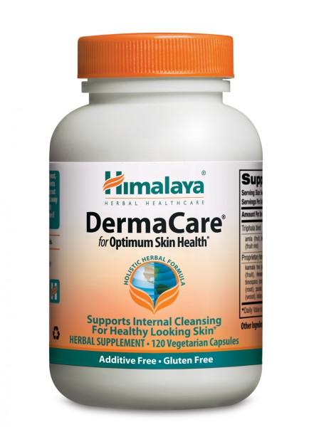 dermacare_120_capsules.jpg