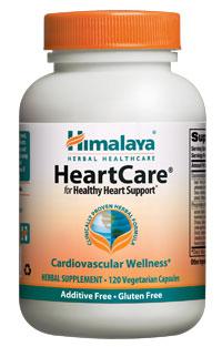 heartcare.jpg
