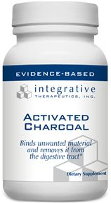 activated-charcoal-100-capsules.jpg