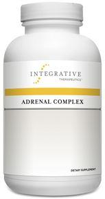 adrenal-complex-60-capsules.jpg