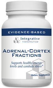 adrenal-cortex-fractions-50-capsules.jpg