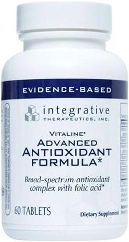 advanced-antioxidant-formula-60-tablets.jpg