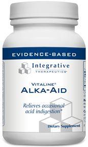 alka-aid-90-tablets.jpg