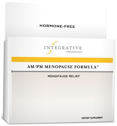 am-pm-menopause-formula-60-tablets.jpg