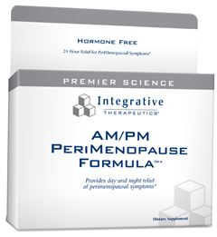 am-pm-perimenopause-formula-60-tablets.jpg