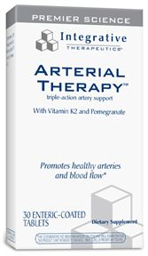 arterial-therapy-30-tablets.jpg