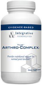 arthro-complex-90-veggie-capsules.jpg