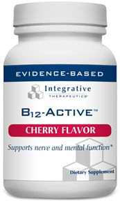b12-active-30-tablets.jpg