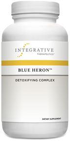 blue-heron-120-capsules.jpg