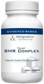 bmr-complex-60-capsules.jpg