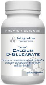 calcium-d-glucarate-90-veggie-capsules.jpg
