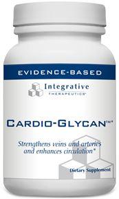 cardio-glycan-60-capsules.jpg