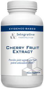 cherry-fruit-extract-90-capsules.jpg