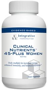 clinical-nutrients-45-plus-women-180-tablets.jpg